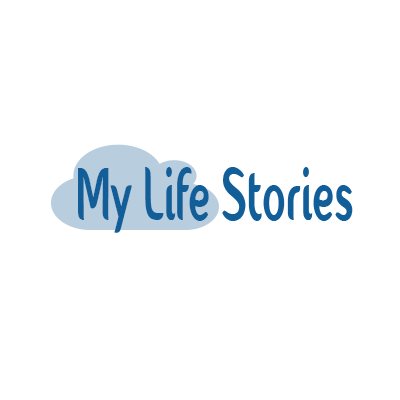 Flippy My Life Stories - Fmylife Clone Script