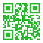 chillout_qrcode