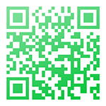 qrcode-linkshare