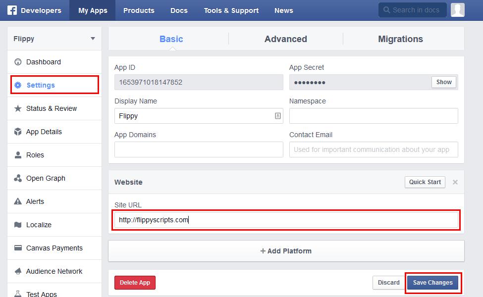 fb-app-settings 1